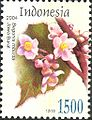 Stamps of Indonesia, 012-04.jpg