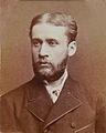 Stanisław Ferreriusz Gołębiowski 1814 - 1866.jpg
