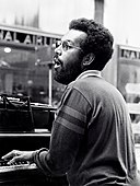 Stanley Cowell: Age & Birthday