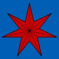 Star of the Betlemitani.png