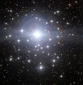 Starshine in Canis Major NGC 2362.tif