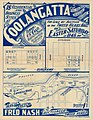StateLibQld 2 262980 Estate map of Coolangatta, Queensland, 1914.jpg