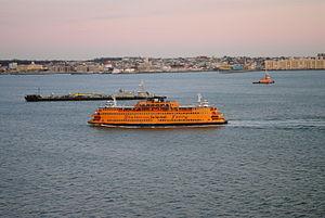 Staten Island Ferry -x.jpg