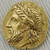 Stater Zeus Lampsacus CdM.jpg