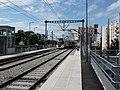 Station Bourget T 11 1.jpg
