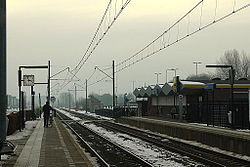 Station Heemskerk in 2010.JPG