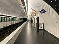 Station Métro Pasteur Paris 2.jpg