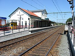 Station Nijkerk.jpg