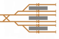 Station Track layout-9.png