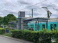 Station Tramway IdF Ligne 1 Drancy Avenir - Drancy (FR93) - 2021-05-20 - 4.jpg