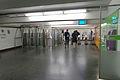 Station métro Filles-du-Calvaire - 20130627 155319.jpg
