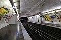 Station métro Filles-du-Calvaire - 20130627 160547.jpg
