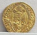 Stato della chiesa, Pio II, 1458-64, 01.JPG