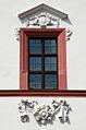 Statthalterei Barockflügel Fenster.jpg