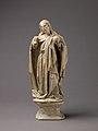 Statue- Christ MET SLP1484-1.jpg