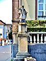 Statue de Saint Jean-de-Nep.jpg