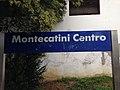 Stazione di Montecatini Centro - panoramio.jpg