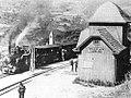 Stazione ferroviaria Novale di Laion.jpg