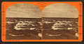 Ste. Marie Rapids, by Childs, B. F..png