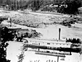 Steamers Alice and Albany at Oregon City circa 1874 image 2.jpg