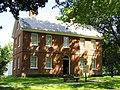 Stebbins House - Deerfield, MA - DSC01548.jpg