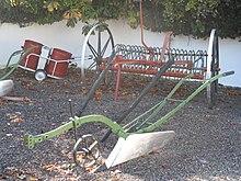 Plough - Wikipedia