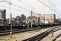 Steelworks, Esch-sur-Alzette May 1995-b.jpg