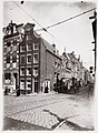 Steenbergh, C.J. (1859-1939), Afb 012000002591.jpg