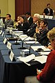Steering and Policy Hearing on Small Business (6212474258).jpg