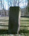 Stein - Gedenkt unserer Toten im Osten.jpg