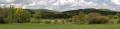 Steinau an der Strasse Strutwiesen bei Steinau NP 165774 pano may.png