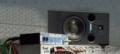 Steinberg Nuendo Speedlink 96 (RME Hammerfall DSP DigiFace) & Fostex PM series.png