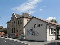 Steinsoultz, Ecole et mairie.jpg