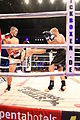 Stekos Fight Night Berlin 2012 379.JPG