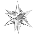 Stellation icosahedron e2f1df2.png