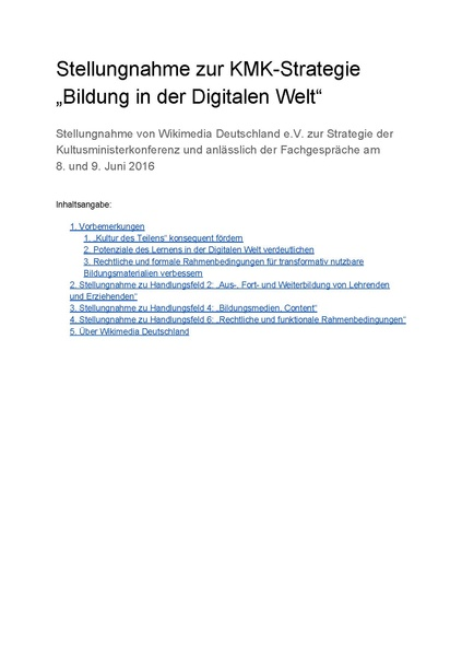 File:Stellungnahme WMDE Bildung in der Digitalen Welt 15.07.2016.pdf