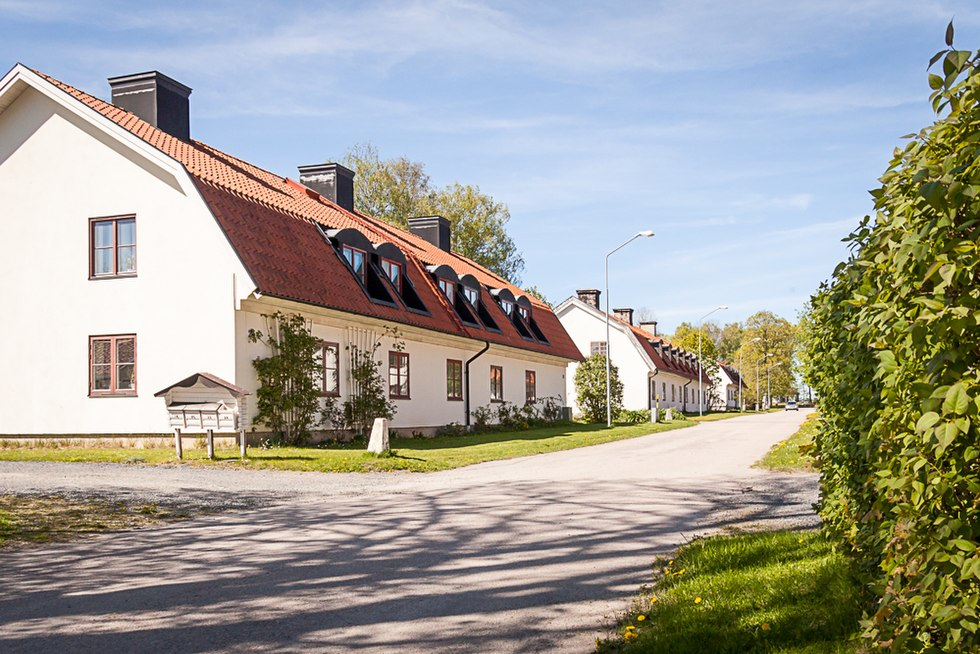 Gimo Torg 9 Uppsala ln, Gimo - omr-scanner.net