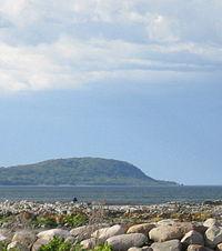 Stenshuvud från Baskemölla.jpg