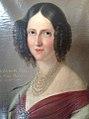 Stephanie de Rohan, rozená Croy-Dülmen.jpg
