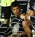 Stephen Kearney World Cup celebrations.jpg