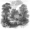 Stephenson's House at Alton Grange.jpg