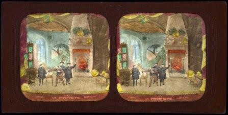 Stereokort, Le Prophète 4, acte II, scène VIII - SMV - S94b.tif