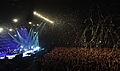 Stereophonics gig O2 Arena 2013 MMB 27.jpg