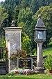 Steuerberg 1a Friedhof Totenleuchte O-Ansicht 13092021 9006.jpg