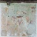 Steuerberg 1a Pfarrkirche hll. Petrus und Paulus Vorlaube Marientod 13092021 1344.jpg