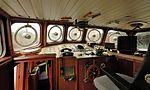 Steuerstand Zollboot Oldenburg DSC 0260w.jpg