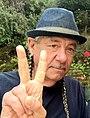 Steve-Deangelo-Giving-Peace-Sign.jpg