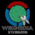 Steward wiki logo.png