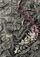 Stielers Handatlas 1891 16 Mont Blanc.png