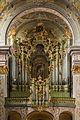 Stiftskirche Herzogenburg Orgel 02.JPG
